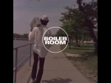 4:3: Introducing 4:3, a new platform by Boiler Room