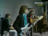 Wallace Collection - Daydream 1969 (Live) - Anderson Rolim