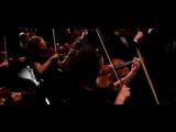 Beethoven's 5 Secrets - OneRepublic - The Piano Guys.mp4