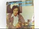 Edip Akbayram 1976 - Aldirma Gönül ( ilk version)