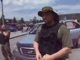 ДОНЕЦК СЕГОДНЯ НОВОСТИ 21 мая Донбасс АРЕНА ПОД ОХРАНОЙ ОПОЛЧЕНИЯ ДНР