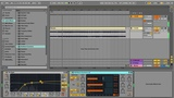 Mastering in Ableton Live, simplified for normal people.