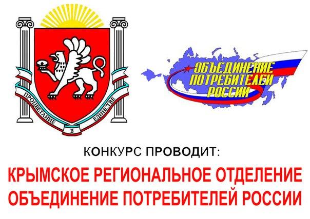 социальная сеть работников образование nsportal ru