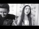Ayrılıq - Nigar Muharrem Sadiq Haji (cover)
