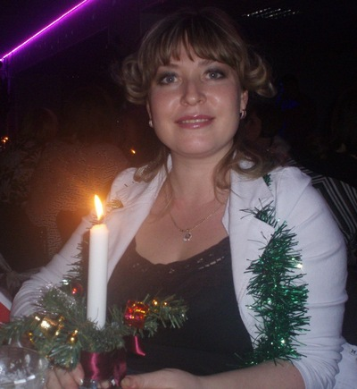 Марина Абдуллина, 7 декабря 1996, Красноуфимск, id122391511
