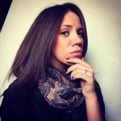 Polina Smirnova, 18 ноября 1991, Махачкала, id122166108