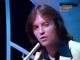 10cc - I'm Not In Love (Complete Version) (Video Audio Edited Restored) HQ HD