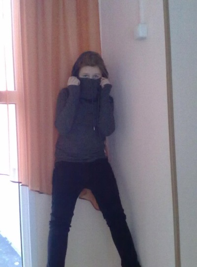 Таня Арзямова, 25 января , Москва, id185614401