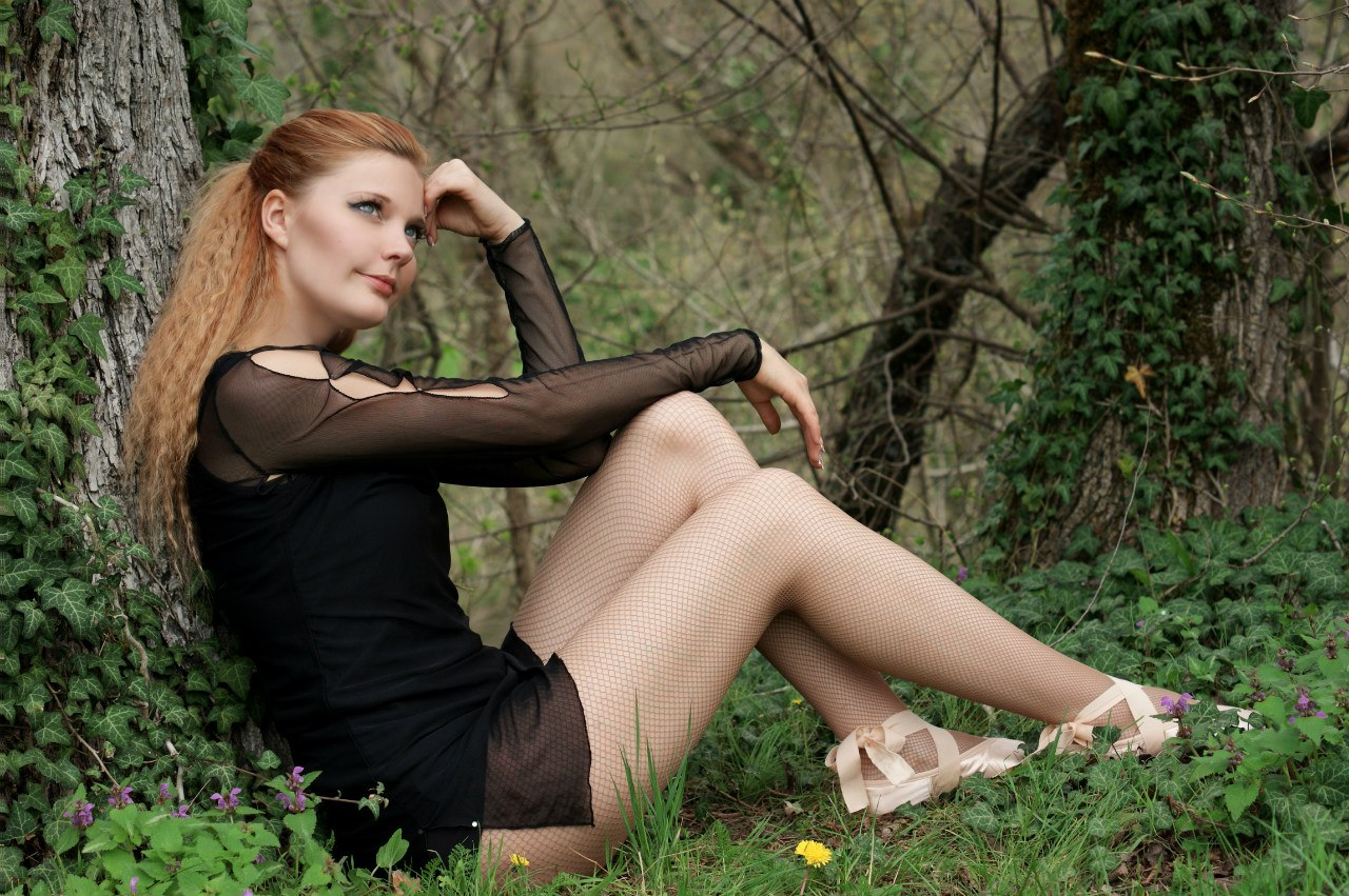 Татьяна гордеева голая фото24