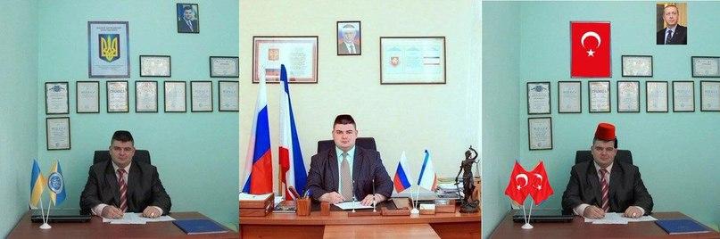 250 жителей Севастополя перегородили дорогу с требованием к оккупационным властям дать свет - Цензор.НЕТ 3776
