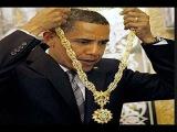 Freemasons Revealed - TOP DOCS