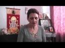 Предсказания о США на 2014 год Казахстанской Ванги Веры Лион