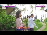 Nogizaka46 Eigo (Nogi Eigo) SP Nogizaka46 Hawaii Marukajiri Part 2 от 9 июня 2018