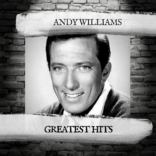 Andy Williams альбом Greatest Hits