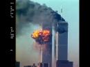 В результате атак 11 сентября 2001 года, погибло 2977 человек, ещё 24 пропали без вести.