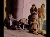 THE LIVERPOOL SCENE - WE ALL BE SPACEMEN BEFORE WE DIE - U.K. UNDERGROUND - 1969