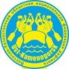 Федерация Рафтинга ВКО