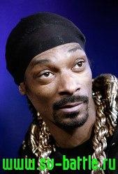 Перерождение продолжается . Snoop Lion с новым видео на трек