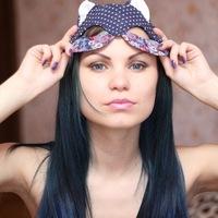 Анна Станкевич, 21 ноября , Николаев, id17226699