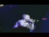 2Pac ft. Notorious B.I.G - God Bless The Dead (DJ Nabz  Miqu Remix)