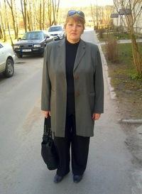 Лариса Юрлова