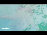 MBNN - Alone _ Video Edit