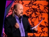 Алексей Тараканов в Смехопанораме (эфир от 27.10.2013)