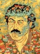 Художественный Фильм Пабло Эскобара