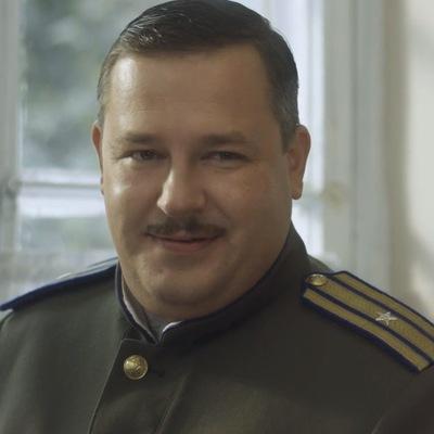 Александр Клочко, 15 апреля 1992, Белая Церковь, id151862833