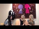 Behind the Seams™ with Stacy Igel Style Lounge QA Series Ep. 1