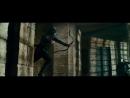 Робин Гуд Начало — Русский трейлер 1 (2018)