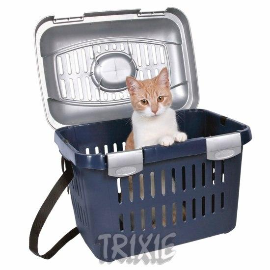 royal canin корм для кастрированных котов