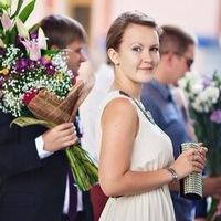 Юлия Лесная