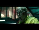 "Deadpool 2 ¦ _""Super Duper Cut with 15 Minutes of Unrated Goodies_"" TV Commercial ¦ 20th Century FOX"