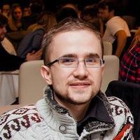 Дмитрий Чукило