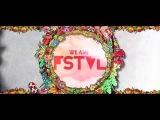 Toolroom Knights Ibiza @ We Are FSTVL, Sunday 25.05.14 - TRAILER