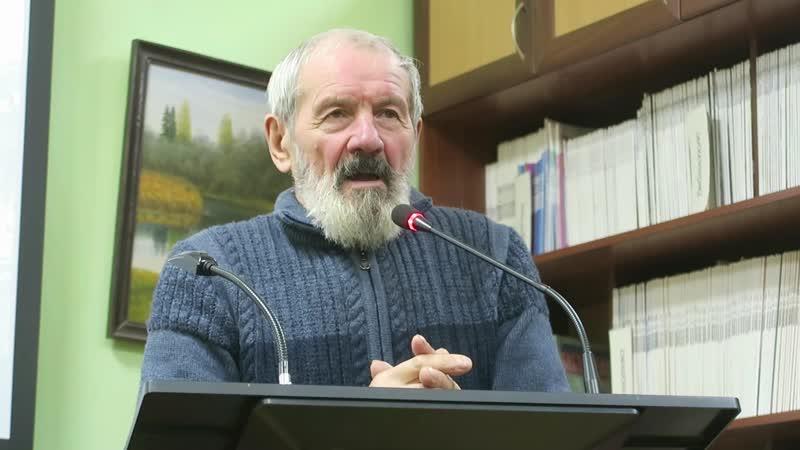 Сёмочкин А.А. 09 11 2018
