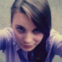Анна Сатина