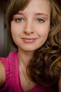 Katya Edigareva
