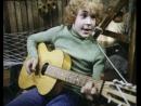 Мы - маленькие дети, нам хочется гулять Песня из к/ф «Приключения Электроника», 1979 год.