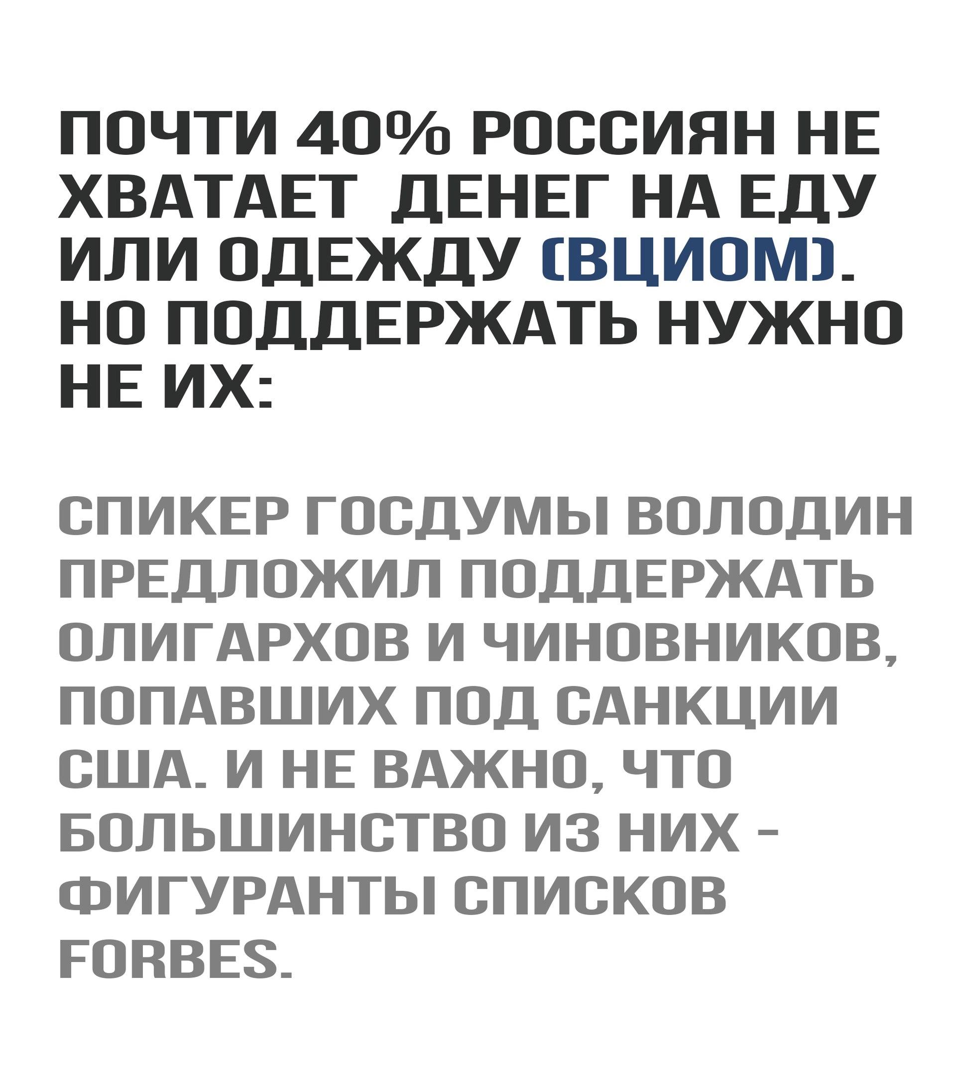 https://pp.userapi.com/c847218/v847218050/1ce23/hjOMmjO2g-E.jpg