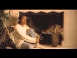 Le Click ft. Kayo - Call me