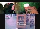 Ислам в нашей душе!!! Для братьев и сестер!!!