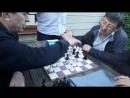 шахматист абдул