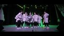 VARNEL Studio Dance Школа танцев г Курган Смаил
