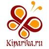 Кипарика - содружество талантливой молодежи