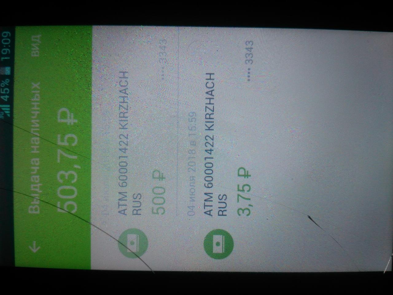 Сбербанк кредит отзывы клиентов по кредитам наличными