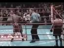 boks_legends___BnMxv0iHCs-___.mp4