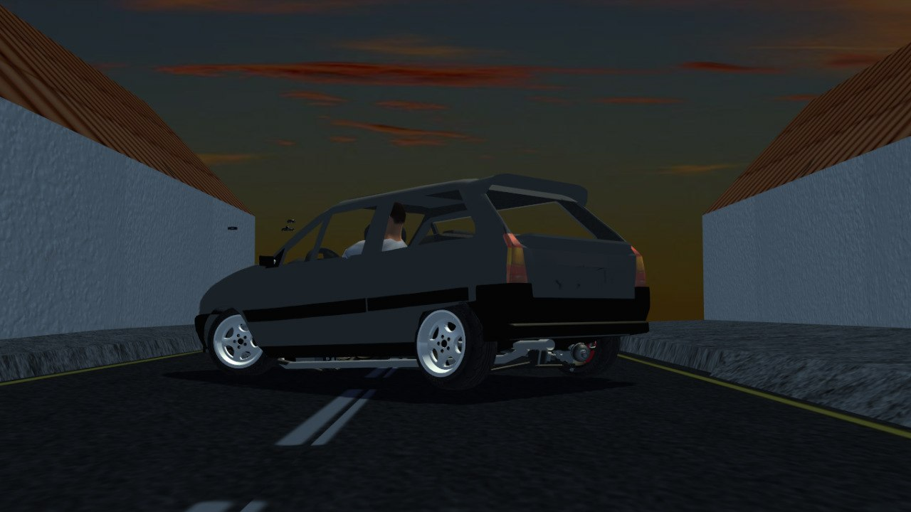 Show Off Your SLRR Rides! IgE_ZZaxAQI