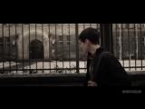 Гей-клип на песню Аллы Пугачёвой